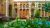 Mozaffar_Hotel_Yard_1