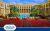 Mozaffar_Hotel_Yard_2