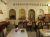 SILK_ROAD_HOTEL_Restaurant