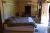 SILK_ROAD_HOTEL_Room