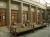SILK_ROAD_HOTEL_The_Yard