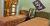 SILK_ROAD_HOTEL_Twin_room