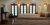 Shah_Abulqasem_Boutique_Hotel__Room