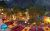Street_Food_Darband_Restaurants