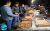 Street_Food_Kebab