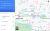 Street_Food_Map