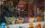 Street_Foods_Fast_food