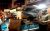 Street_food_in_Tehran__30_Tir_Street__Tehran