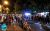 Street_food_in_Tehran__30_Tir_Street__Tehran_1