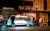 Street_food_in_Tehran__30_Tir_Street_at_night