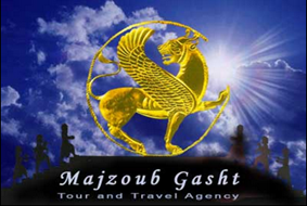 Majzoub Gasht Tour & Travel Agency