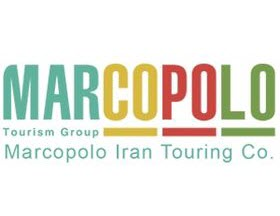 Marcopolo  As a major Iran travel and travel agency and as a subsidiary of the tourism