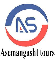 Asemangasht Tours and Travel