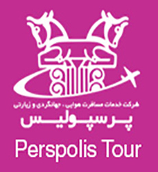Persepolis Tour and Travel Co