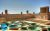 How to travel to Yazd