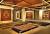 Iran_Carpet_Museum