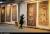 Iran_Carpet_Museum_1