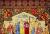 Iran_Carpet_Museum_2