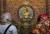 Iran_Carpet_Museum_4