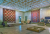 Iran_Carpet_Museum_7