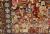 Iran_Carpet_Museum_8