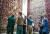 Iran_Carpet_Museum_9