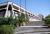 Iran_Carpet_Museum_Building