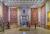 Iran_Carpet_Museum_Main